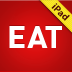 Eat24 Order Food Delivery and Takeout