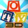 Toy Pilot 3D