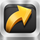 Iconizer - Home Screen Shortcut Icon Creator