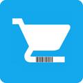 Shoppers App